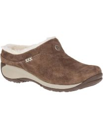 Merrell Encore Q2 Ice Shoe - Stone - Womens
