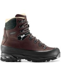 Lowa Baffin Pro LL II Backpacking Boots - Chestnut - Mens