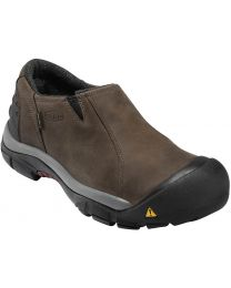 Keen Brixen Low Shoe - Slate Black - Mens