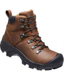 Keen Pyrenees Boots - Syrup - Womens