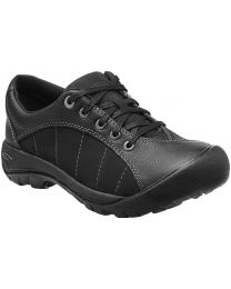 Keen Presidio Shoes - Black - Womens