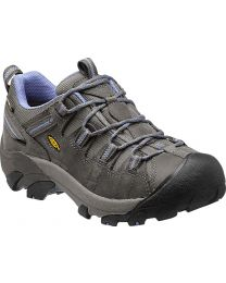 Keen Targhee II Shoes - Magnet - Womens