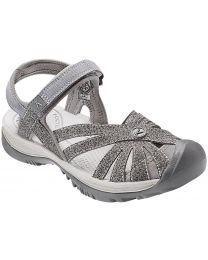 Keen Rose Sandals - Gargoyle - Womens