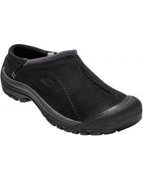 Keen Kaci Slide - Black - Womens