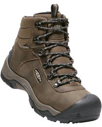 Keen Revel III Boots - Great Wall/Canteen - Mens