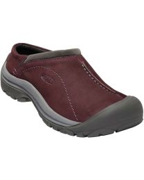 Keen Kaci Slide - Wine Tasting - Womens