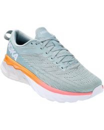 Hoka One One Arahi 4 Shoe - Blue Haze - Womens