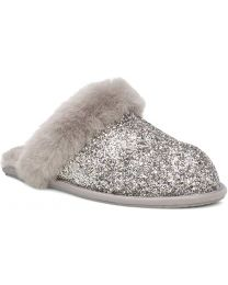 UGG Scuffette II Slippers - Cosmos - Womens
