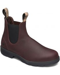 Blundstone 150 Limited Edition Classic - Auburn - Womens/Mens