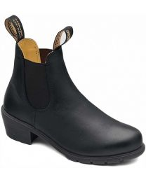 Blundstone 1671 Boot - Black - Womens