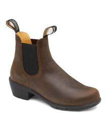 Blundstone 1673 Boot - Brown - Womens