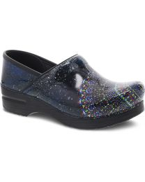 Dansko Professional Clogs - Tranquility - Womens