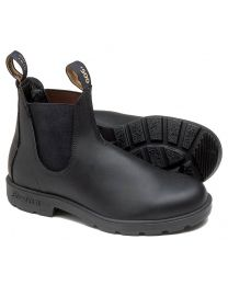 Blundstone 510 Boots - Black - Womens/Mens
