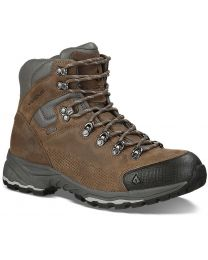 Vasque St. Elias Backpacking Boots - Bungee Cord - Mens
