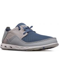 Columbia Bahama Vent Relaxed PFG Shoe - Monument/Mountain - Mens