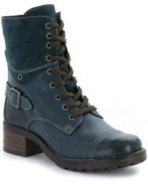 Taos Crave Boot - Teal - Womens