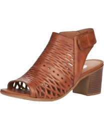 Remonte D2170-24 Sandal - Brown - Womens