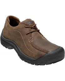 Keen Portsmouth II Shoe - Dark Earth - Mens