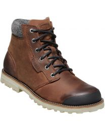 Keen The Slater II Boot - Fawn - Mens