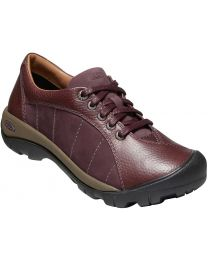 Keen Presidio Shoes - Wine Tasting - Womens