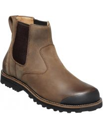 Keen The 59 II Chelsea Boots - Tawny - Mens