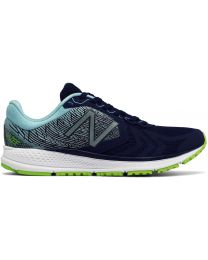 New Balance Vazee Pace v2 - Dark Denim/Ozone Blue - Mens