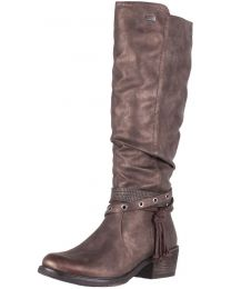 Remonte R1170-25 Boot - Brown - Womens