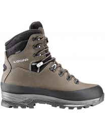 Lowa Tibet GTX Backpacking Boots - Mens