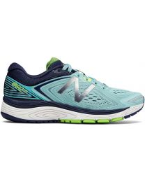 New Balance 860v8 Running Shoes - Sea Spray - Womens