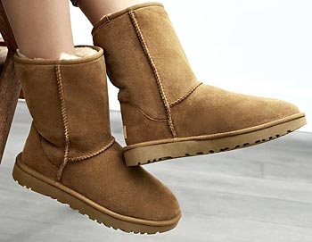 UGG Australia Boots, Shoes and Slippers