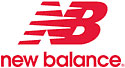 New Balance shoes and sneakers